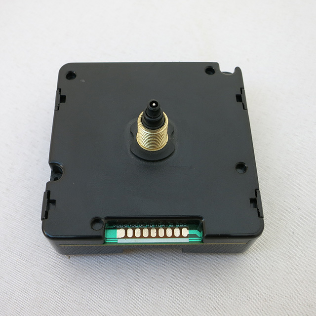 HD1688-17  MSF Radio clock movement