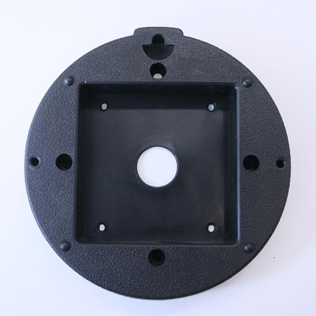 Diameter 102mm back cover