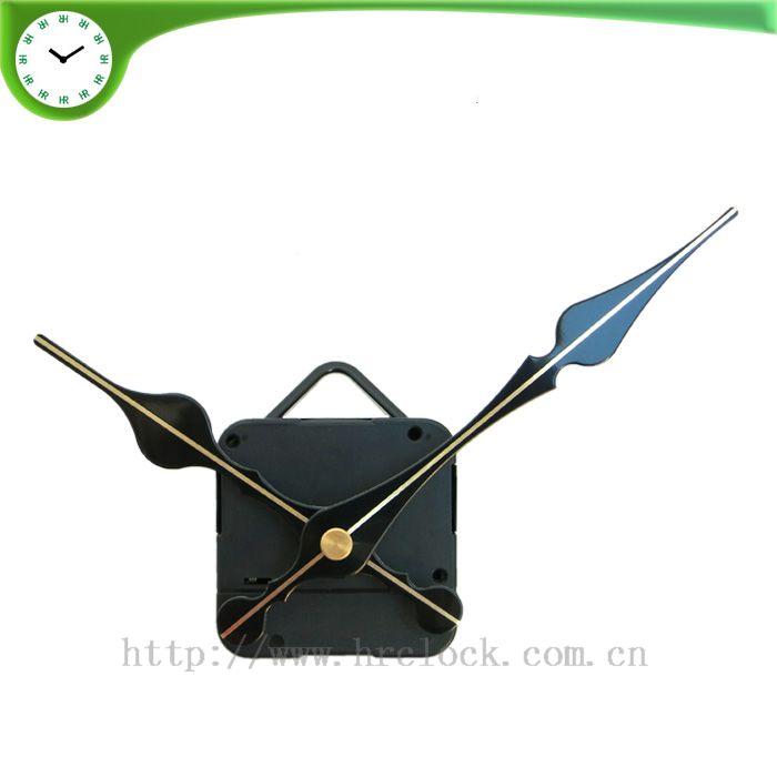 clock mechanism clock part