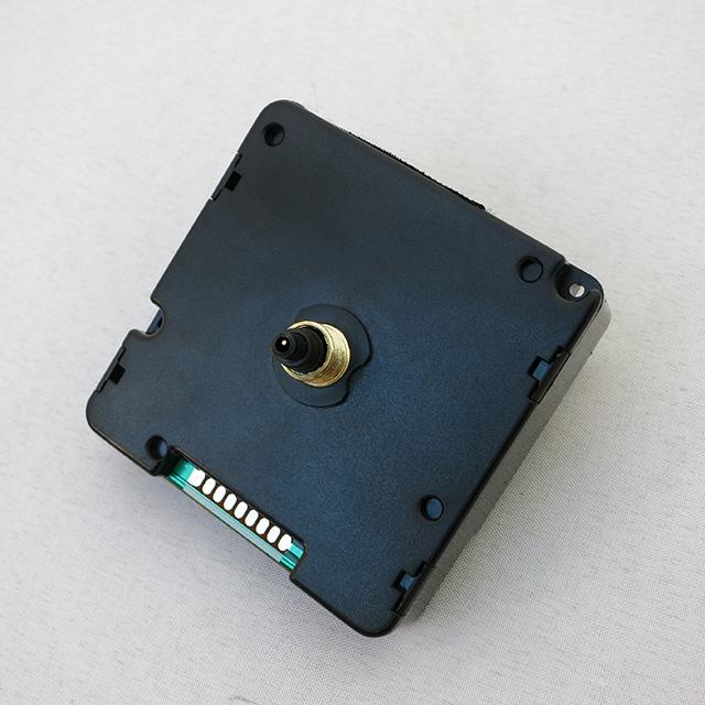 HD1688-15 DCF Radio clock movement