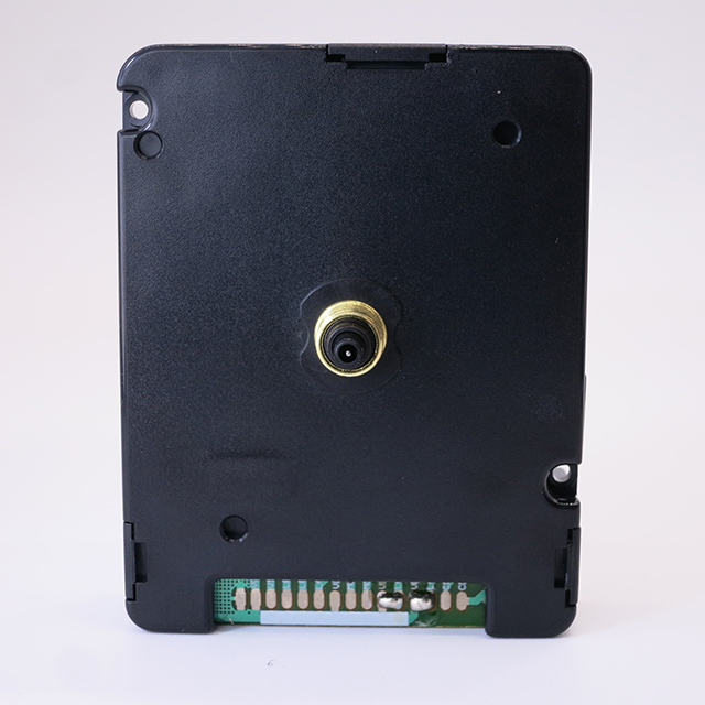radio controlled clock m